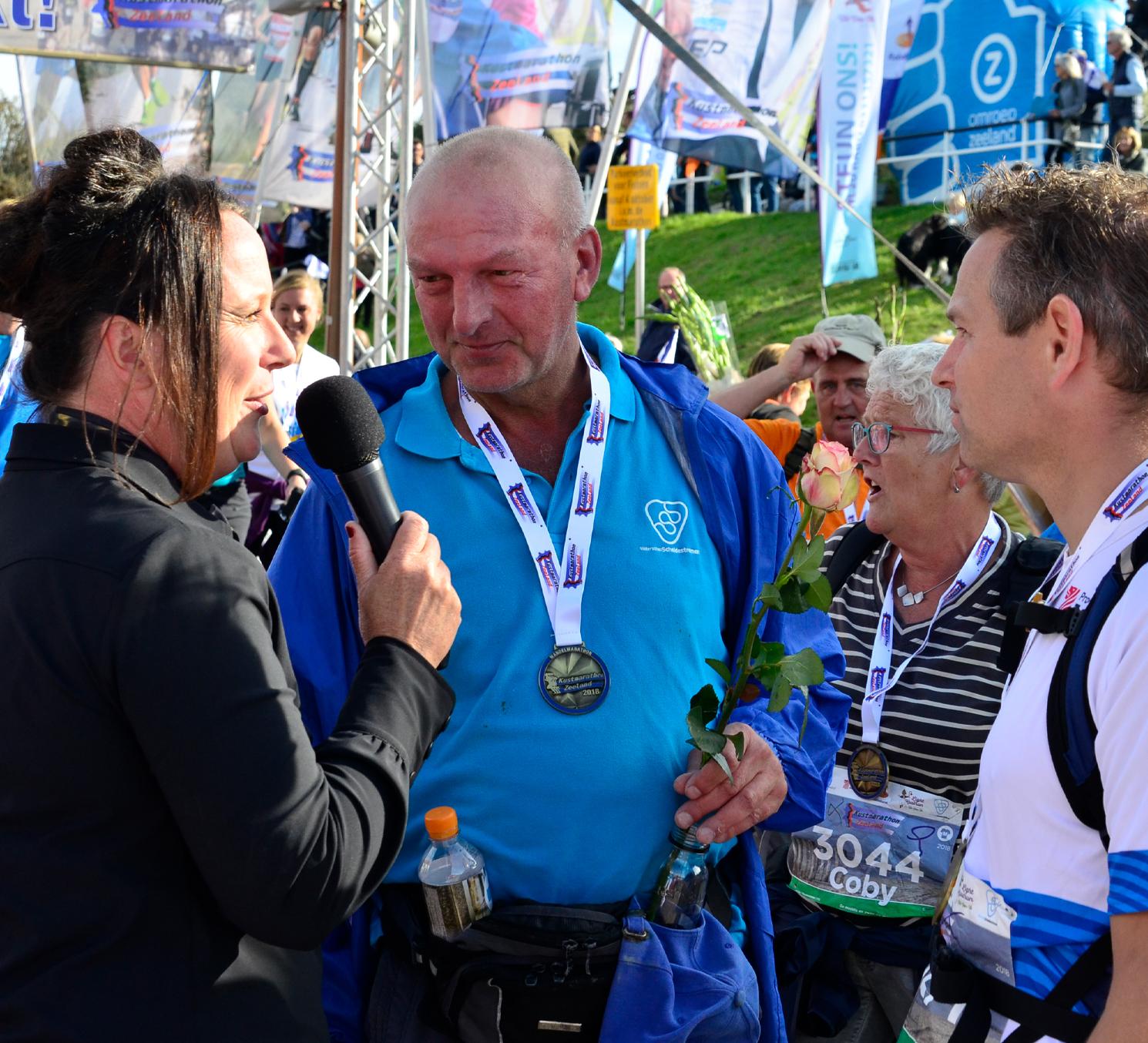 Kustmarathon_sq_interview