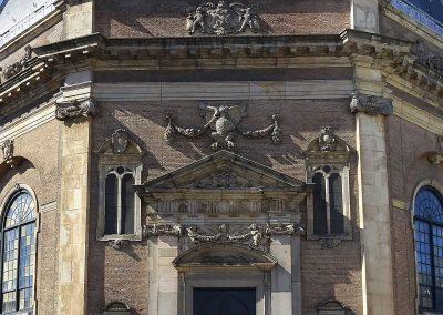 De Oostkerk