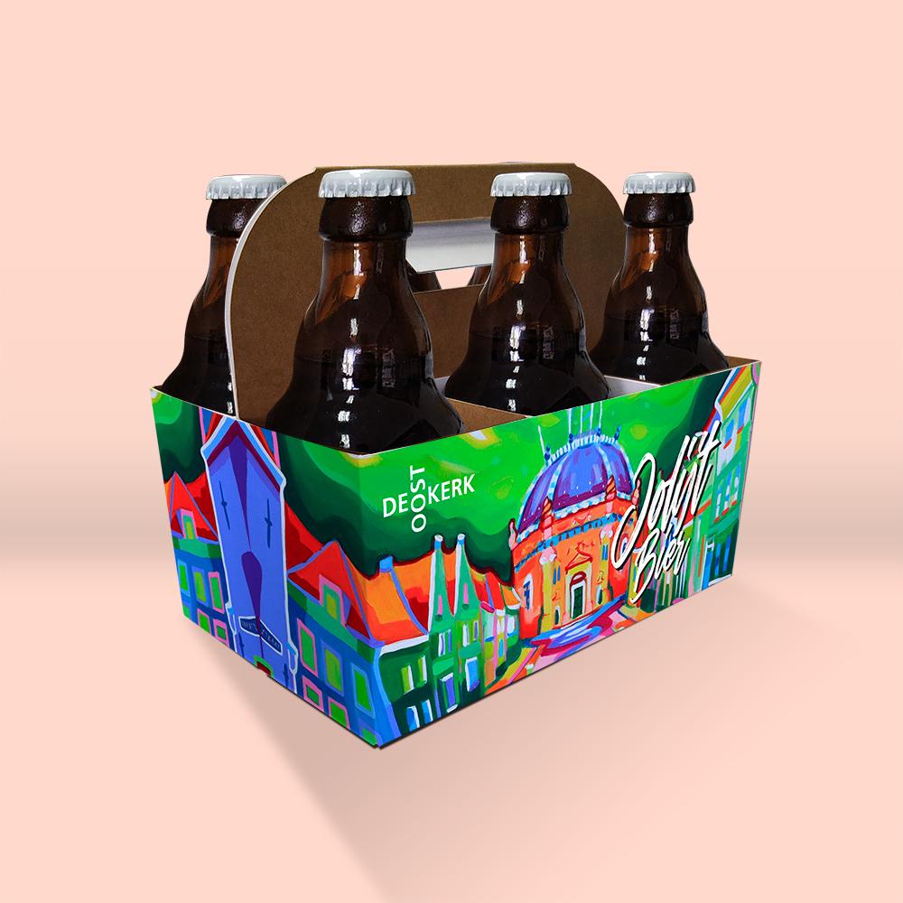 Jolijt-6pack-verpakking