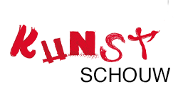 logo-kunstschouw