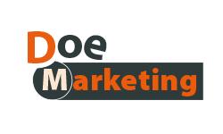 logo-doe-marketing