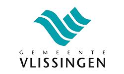 logo-gem-vlissingen